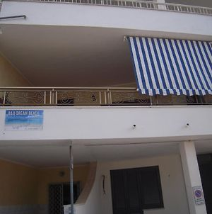 Dream Beach Salento photos Exterior