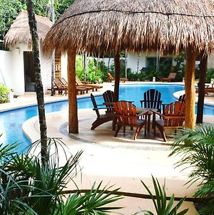 Casa Kaan 2 Bedrooms Sleeps 5 photos Room