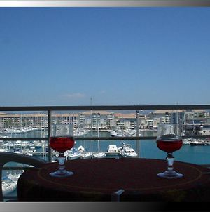 Apartment Hirondelle Port Frejus photos Room