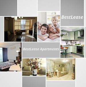 Best Lease Apartments photos Exterior