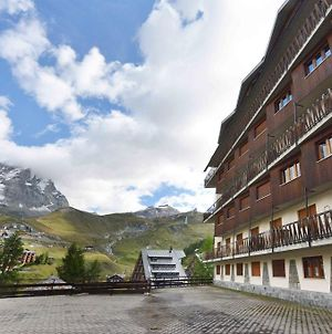 Apartment Sky Cervinia photos Room