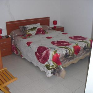 Pension El Guanche photos Room