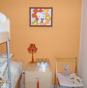 Apartment Cambrils Beach And Center photos Room