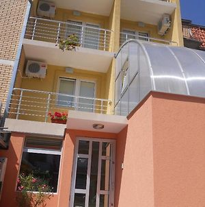 Guest Accommodation Todor photos Exterior