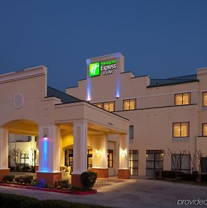 Holiday Inn Express Hotel & Suites Austin - Round Rock photos Exterior