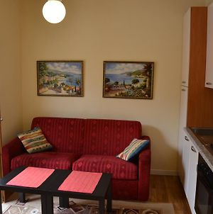 Apartment Belllenno photos Room