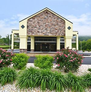 Best Western Cades Cove Inn photos Exterior