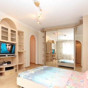Apartlux Akademicheskaya photos Room