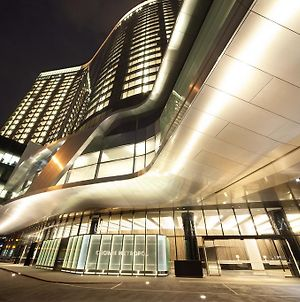Crown Metropol Melbourne photos Exterior