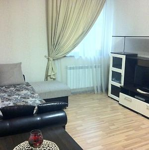 V Tsentre Adlera Apartment photos Room
