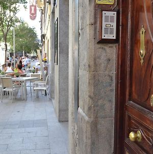 Low Cost In Madrid photos Room
