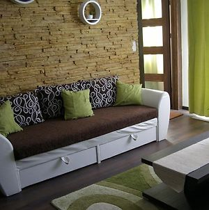 Lia Apartman photos Room
