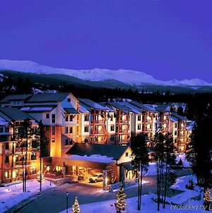 Cedars By Breckenridge Accommodations photos Exterior