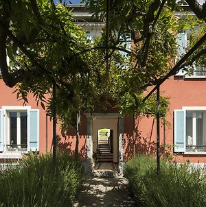 B&B Villa Sempreverde photos Exterior