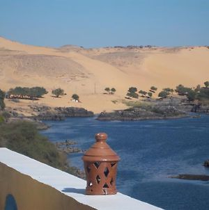 Nubian Dream Guest House photos Exterior