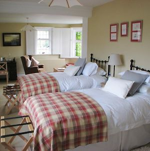 The Hough B&B photos Room