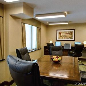 Homewood Suites By Hilton Chicago Downtown photos Business