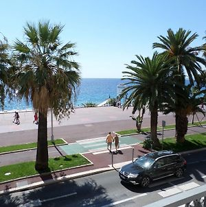 Apartment - Promenade Des Anglais photos Room