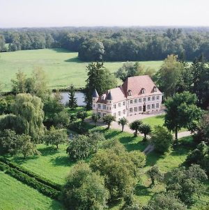 Chateau De Werde photos Exterior