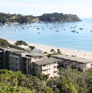 The Sands Waiheke photos Room