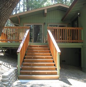 Bass Lake'S Manzanita Cabin! photos Room