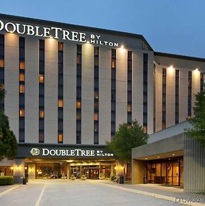 Doubletree By Hilton Dallas Near The Galleria photos Exterior