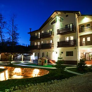 Hotel Draga Maria photos Exterior