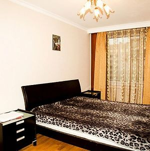 Nevskiye Sutki Apartments photos Room