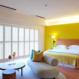 Lao Lao Bay Golf And Resort photos Room