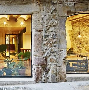 Hotel Restaurant Lotus Priorat photos Exterior