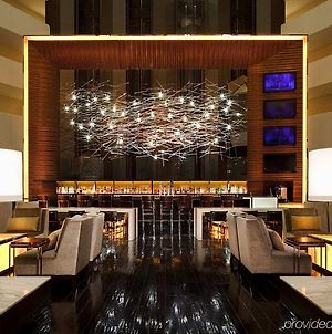 Hilton Mclean Tysons Corner photos Interior