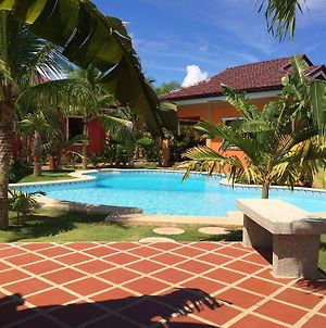 Alona'S Coral Garden Resort (Adults Only) photos Exterior