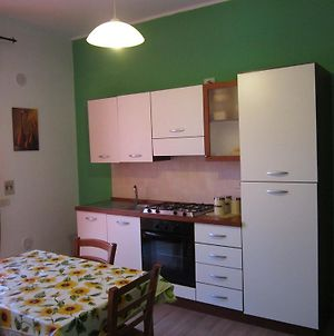 Holiday Home Blandina photos Room