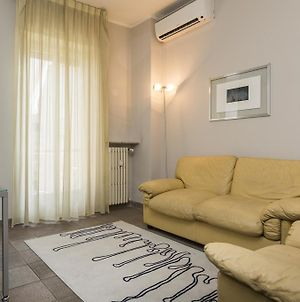 Vodice Halldis Apartment photos Room