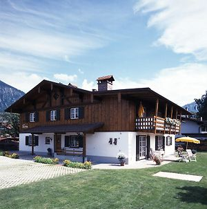 Landhaus Marie Theres photos Exterior