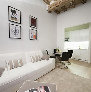 Apartments Florence - Federighi photos Room