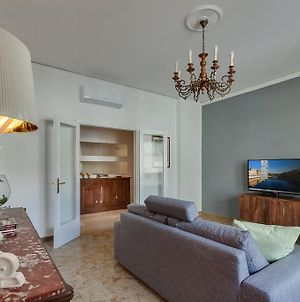 Apartments Florence - Bartolommeo photos Room