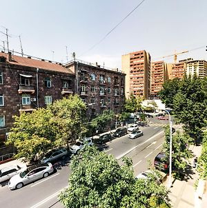 Yerevan Lights Apartment photos Room