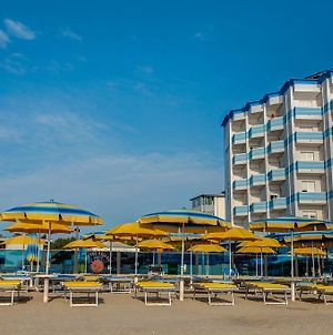Hotel Asiago Beach photos Exterior