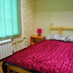 Hostel Pushkin photos Room