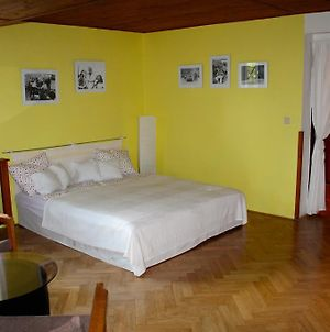 Apartman Bergerac photos Room