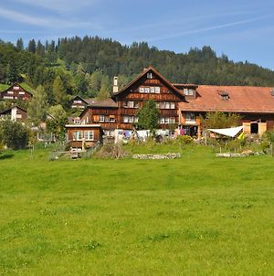 Countryside Appenzell photos Exterior