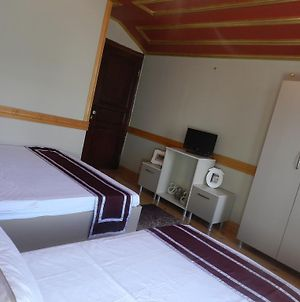 Simal Mansion Guest House photos Room