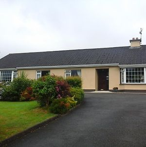 Ballyheefy Lodge photos Exterior