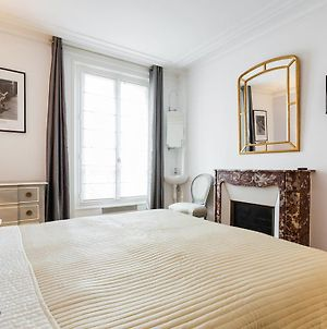 Private Apartment - Le Bon Marche - Sevres photos Room