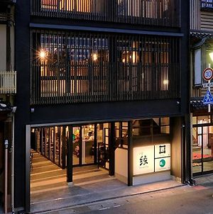 Koyado Enn photos Exterior