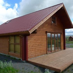 Lax-A Geysir Cottages photos Room