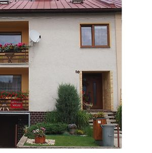 Privat U Stefana photos Exterior
