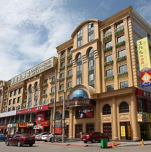 Kaimeilong Hotel photos Exterior