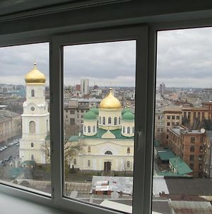 Apartment Near Most City, Сenter, Panoramic View photos Room